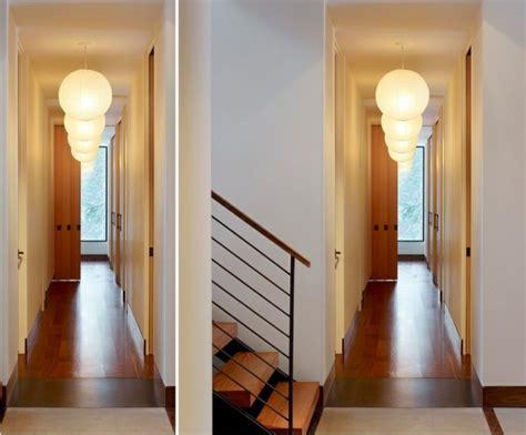 Gestalten Viele Türen 1001 schmaler flur ideen zur optimaler einrichtung