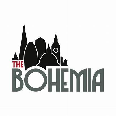 Designmynight Bohemia N12 Oktoberfest London Info