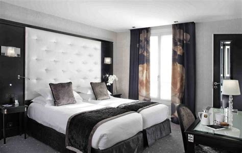 deco chambre adulte decoration chambre avec photo