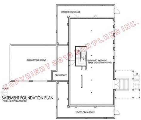 Webster Hall Floor Plan Webster Hall Floor Plan Webster