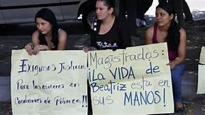 El Salvador abortion row baby dies | Colombia News | Al ...
