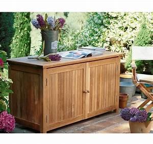 Möbel Aus Tropenholz : teak m bel f r draussen bestseller shop mit top marken ~ Markanthonyermac.com Haus und Dekorationen