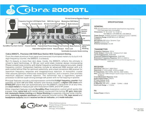 Diesel Cb Microphone Wiring Diagram by Diesel Cb Microphone Wiring Diagram Wiring Diagram