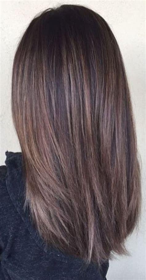 bayalage pretty dos hair balayage hair hair styles