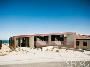 san francisco architecture firm sagan piechota designs a With coastal home furniture gallery monterey ca