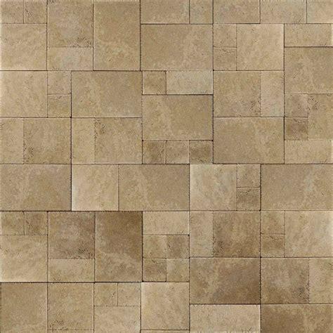 Kitchen Wall Tiles Texture  Datenlaborinfo