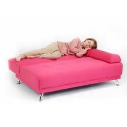 canapé d angle sans accoudoir enfants coton sergé clic clac sofa lit avec accoudoirs