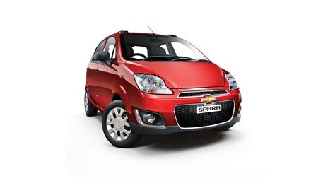 Chevrolet Spark Hd Picture by Chevrolet Spark Photos Images Pictures Hd Wallpapers