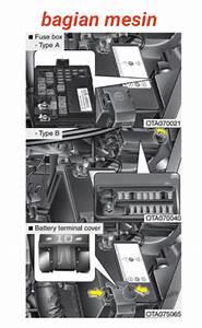 Wiring Diagram Kia Picanto Español