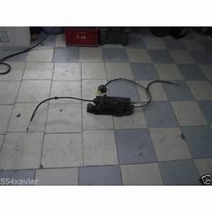 Debloquer Frein A Main Scenic 2 : scenic 2 modele long depuis 2003 cde frein a main electrique avec cable complet ref 8200418648 ~ Medecine-chirurgie-esthetiques.com Avis de Voitures