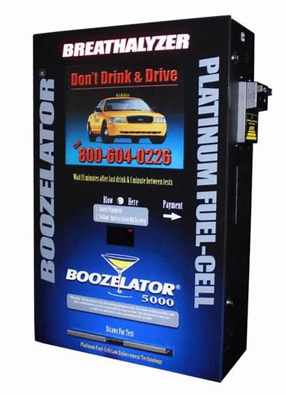 Vending Breathalyzer Franchise Machines Dad Blo Sons