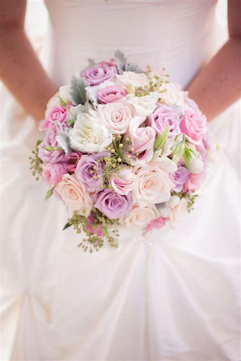wedding flowers  easy modern wedding