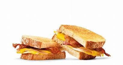 Sandwich Cheese Transparent Ham Clipart Breakfast Background