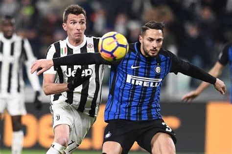 Juventus Football Club – Instagram