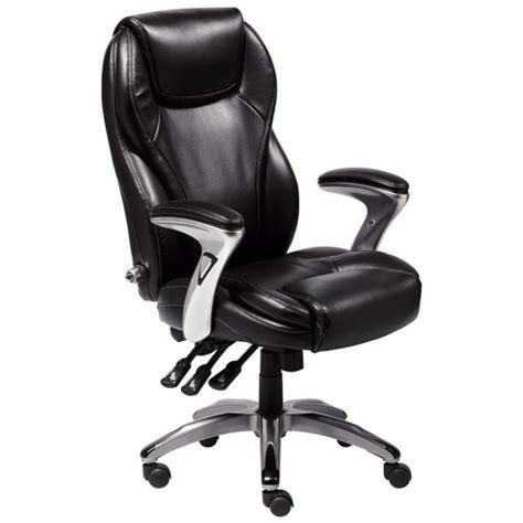 serta at home ergo executive office chair reviews wayfair