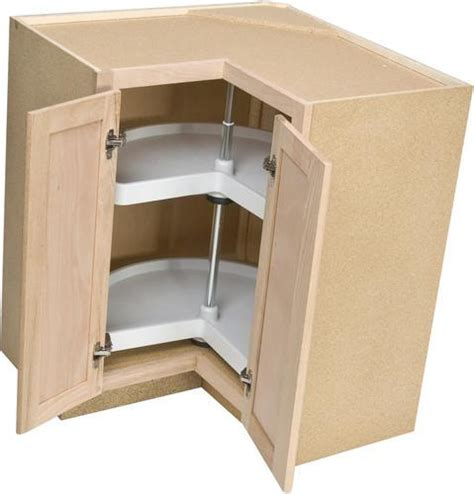 corner rotating kitchen cabinet revitcity object 36 lazy susan base corner 5862