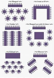 Plan De Table Mariage Gratuit : logiciel mariage plan de table 3 unique plan de salle mariage logiciel gratuit question d ~ Melissatoandfro.com Idées de Décoration