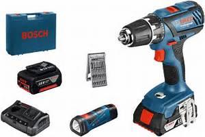 Bosch Blau Set : bosch professional elektrowerkzeug set gsr 18 2 li plus gli 12v 80 gax multi bay online ~ Eleganceandgraceweddings.com Haus und Dekorationen