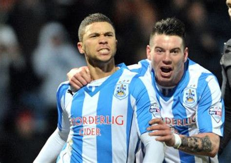 QPR 2 Huddersfield Town 1: Defeat tough to take, admits ...
