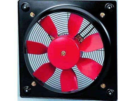 ventilateur extracteur d air mural vt 5800 m contact protoumat