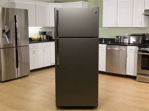 slate kitchen appliances upgrade your large kitchen appliances for less than 2 500