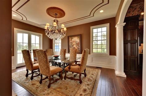painting ideas for dining room unique dining room wall colors 3 dining room wall color ideas dinning room wall