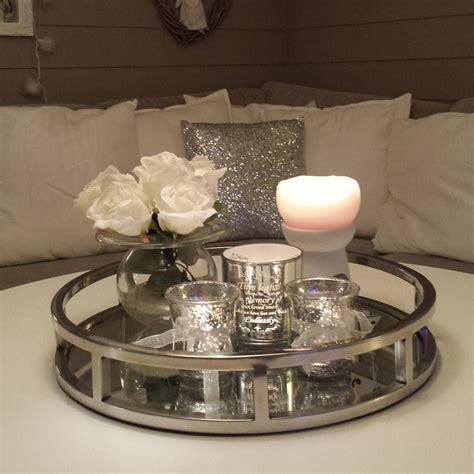 home decor tray best 25 mirrored tray decor ideas on mirror