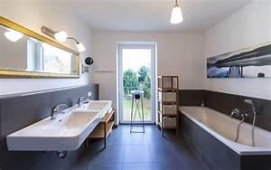 Wohnung Kaufen Salzburg : elsbethen bei salzburg moderne terrassenwohnung in bestlage wohnung 118 m in elsbethen bei ~ Markanthonyermac.com Haus und Dekorationen