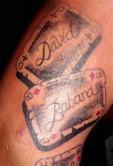 suchergebnisse fuer namen tattoos tattoo bewertungde