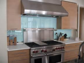 modern kitchen backsplash modern kitchen backsplashes glass backsplash modern