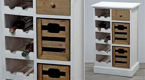 casier bouteille cuisine ikea meuble bouteille ikea photos de conception de maison