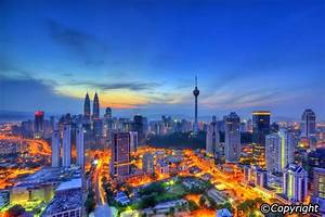 10 Most Photographed Places in KL