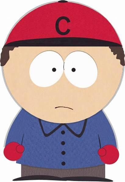 Boy Cap South Park Southpark Wikia Wiki