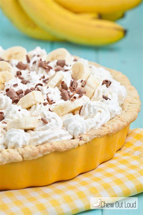 overripe banana recipes  idea room