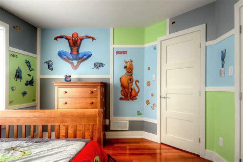 chambre de gar輟n 7 ans awesome couleur chambre enfant garcon images lalawgroup us lalawgroup us