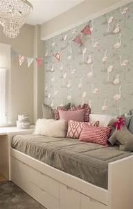 1001 idees pour la deco de la chambre de 9m2 comment for Décoration chambre adulte avec matelas hotellerie epeda