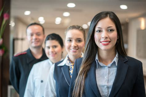 hotel front office manager salary uk 3 ways to encourage loyalty in your hotel staff