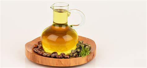 How Much Castor Oil Should I Take?  New Health Advisor