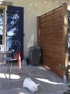 Treillis Bois Leroy Merlin : tout savoir sur les panneaux en bois leroy merlin ~ Melissatoandfro.com Idées de Décoration
