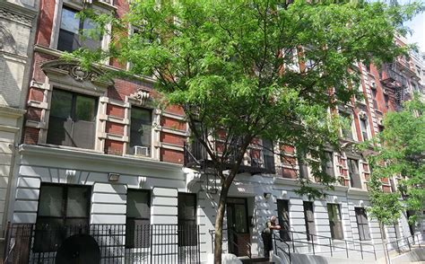new york housing connect 460k per apartment for affordable housing at 4 18 w 107th