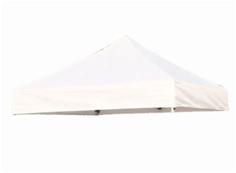 up replacement canopy eurmax new pop up 10x10 replacement instant ez canopy top