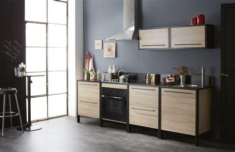 meubles de cuisine en pin meubles de cuisine en pin brut cuisine idées de
