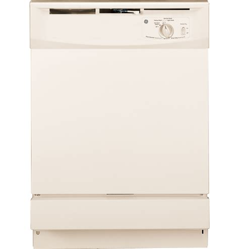 ge gsdvcc ge built  dishwasher rozman brother