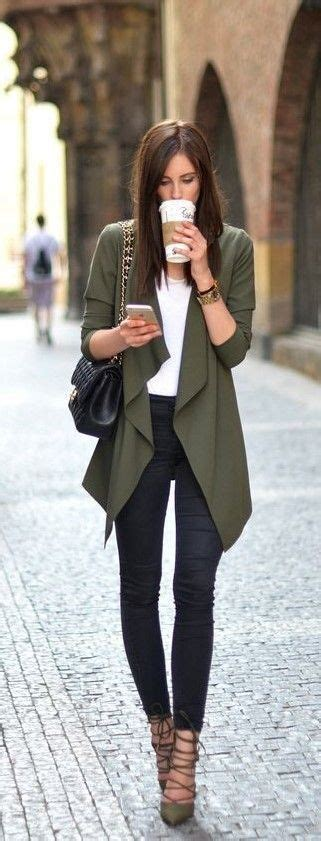 casual work attire ideas  pinterest casual work wear work casual  work clothes