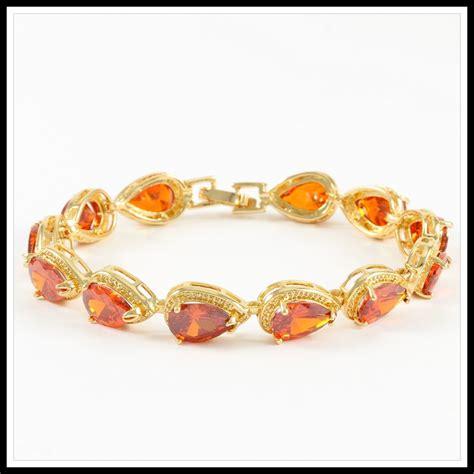 14k Yellow Gold Filled, 2400ctw Orange Sapphire Tennis. 42mm Watches. Egyptian Gold Jewellery. Anklet Bracelet Pandora. Exclusive Engagement Rings. Band Rings. Peach Pendant. 10000 Wedding Rings. 18k Diamond Bracelet