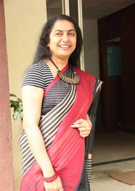actress kanaka tamil movie list suhasini movies list tamil telugu kannada and