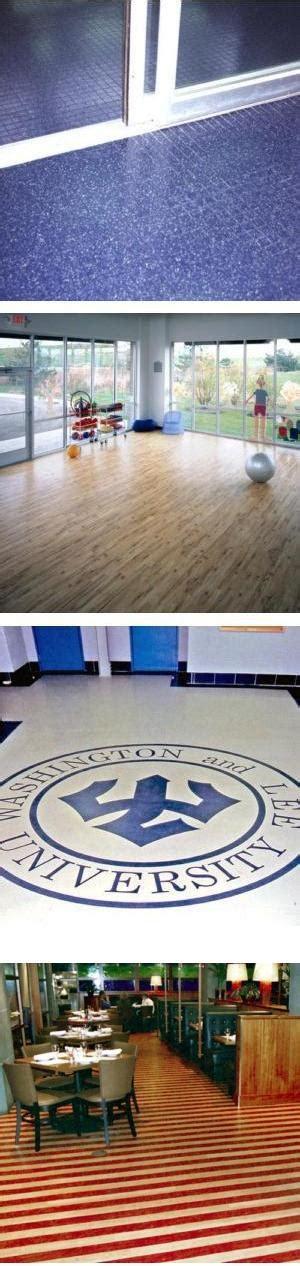 burks turquoise floor l flooring burke flooring sweets