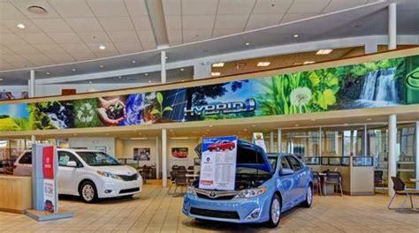 jacksonville toyota dealers stevenson toyota jacksonville nc 28546 car dealership