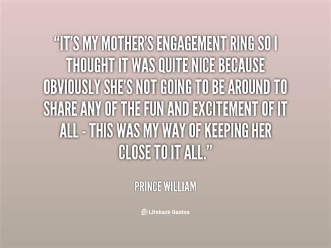 wedding ring quotes  sayings quotesgram