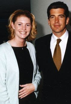 John F Kennedy Jr One Of His Final Interviews Before